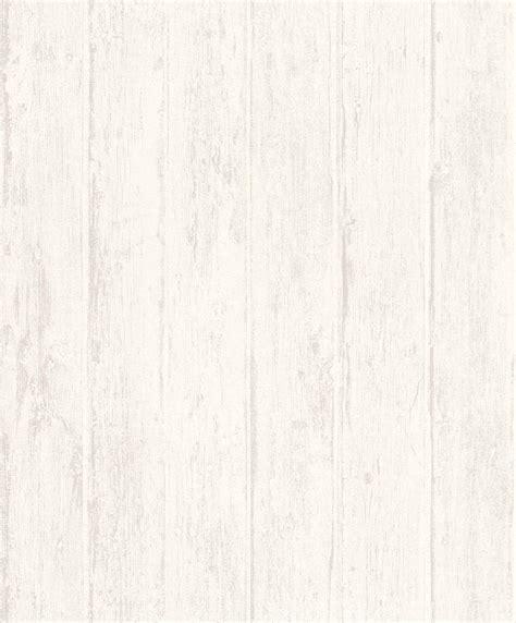 Holz Weiß Textur by Tapete Vlies Rasch Holz Textur Wei 223 Beigegrau 809206