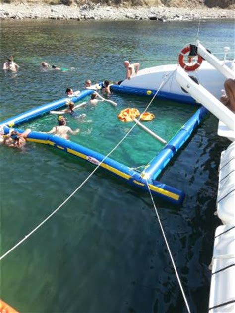 Catamaran Cruise Pictures by The 10 Best Things To Do In Sunny Beach 2018 With
