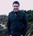 Justin Caine Burnett: Dungeons and Dragons | IndustryCentral