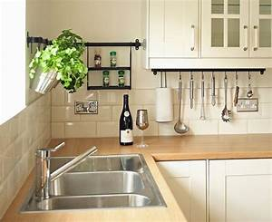 Küche Fliesen Ideen : wunderbare k che wandfliese ideen pr chtigen interieur design f r k che umbau ideen ber k chen ~ Sanjose-hotels-ca.com Haus und Dekorationen