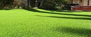 Pelouse Artificielle Pas Cher : pelouse artificielle ~ Dailycaller-alerts.com Idées de Décoration