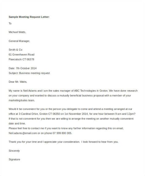appointment letters   word  documents