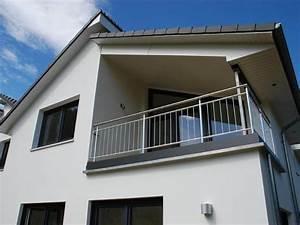 Mehrfamilienhaus Bauen Kosten Qm : doppelhaus bauen mit ber 150 qm grundriss ~ Lizthompson.info Haus und Dekorationen