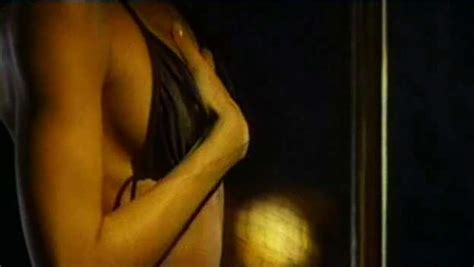 Shannon Elizabeth Nude Pics And Topless Sex Scenes Compilation