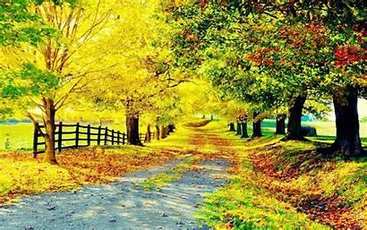 Country Desktop Background Wallpapers Nature Pixelstalk