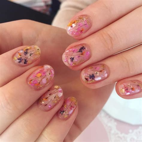 spring nail art designs nail art ideas  spring  manicures