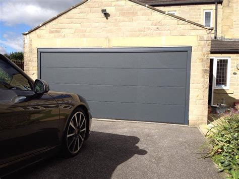 1st Choice Garage Doors Mirfield Yorkshire Make Your Own Beautiful  HD Wallpapers, Images Over 1000+ [ralydesign.ml]