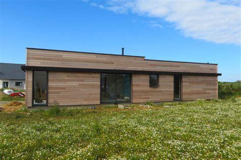maison ossature bois allemagne maison bois au congo catodon obtenez des id 233 es de design int 233 ressantes en utilisant du