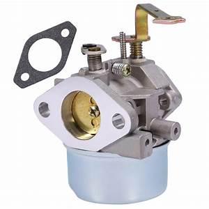 Craftsman 4000 Watt Generator Manual