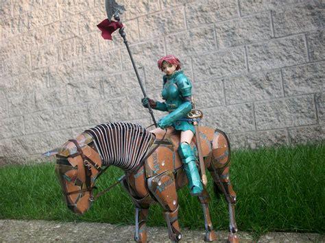 horse bridle tests wear jnorad