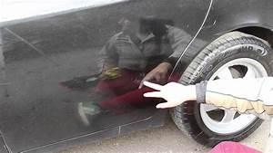 Autolack Kratzer Entfernen : kratzer raus polieren bei kfz lack anleitung tutorial youtube ~ A.2002-acura-tl-radio.info Haus und Dekorationen