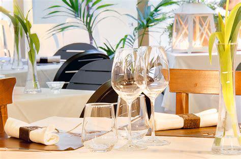 bicchieri ristorante ristorante i 3 bicchieri