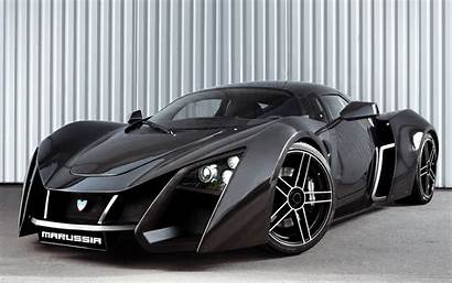 Exotic Cars Supercars Marusia Wallpapers Sports Super