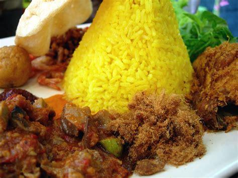 absolute favorite indonesian food astrid