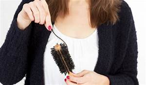 Can Stress Cause Hair Loss Your Beauty 411