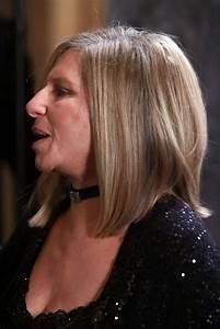 """Barbra Streisand Photos Photos - Barbra Streisand's """"Love ..."""