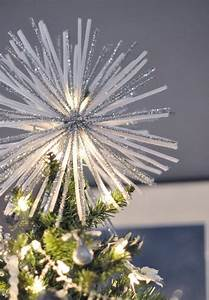 20 whimsy and creative tree toppers digsdigs
