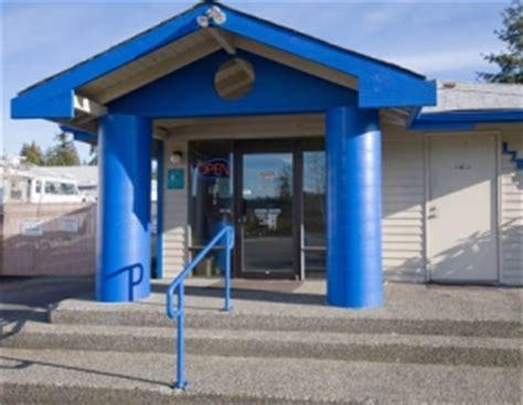 Boat Rentals Near Everett Wa 14 everett wa car boat rv storage facilities free