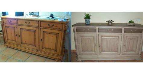 canape metz 13 peinture pour meuble en bois vernis versailles