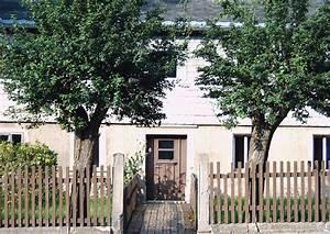 Kleine Bäume Vorgarten : crategus laevigata paul 39 s scarlet rotdorn kleiner baum ~ Michelbontemps.com Haus und Dekorationen
