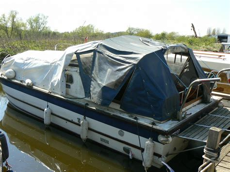 Boat Us Insurance Survey by Craft 27 Salvage Purchase European Marine European
