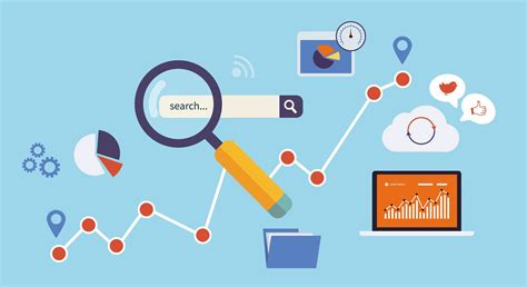Search Engine Optimization Agency by Why Do You Need A Search Engine Optimization Agency