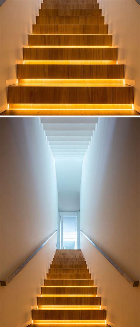 escalier int 233 rieur design la beaut 233 est dans les d 233 tails