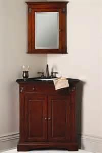corner bathroom cabinet corner bathroom mirror variants with cabinets bathroom