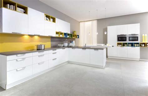 Design Kitchens 2014 by Kitchen Design Trends 2014 Kitchen Colour Splashes