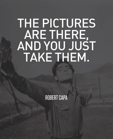 Quotes From Ansel Adams Best Photographers Quotations