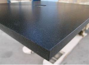 Granit Nero Assoluto : shower trays granite nero assoluto ~ Sanjose-hotels-ca.com Haus und Dekorationen