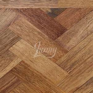 70mm x 230mm natural unfinished solid merbau parquet wood With parquet 18mm