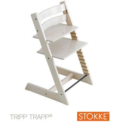 chaise tripp trapp soldes the 25 best chaise tripp trapp ideas on tripp