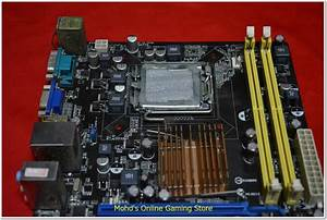 Asus P5kpl Ps 8  2019 10 15 Am