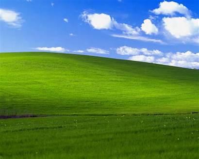 Xp Windows Microsoft Desktop Backgrounds Wallpapers Classic