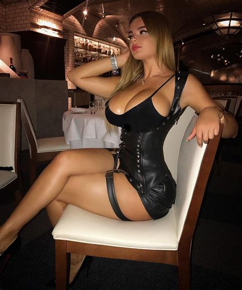 Anastasia Kvitko Thefappening