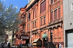 The Top 10 Secrets of NYC's Webster Hall – UNTAPPEDCITIES ...