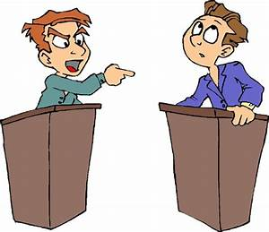 Cartoon Courtroom - ClipArt Best
