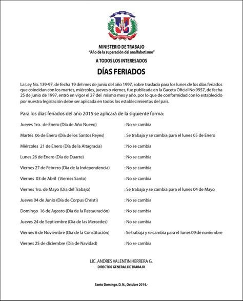 calendario de puerto rico dias feriados