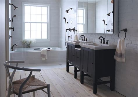 modern looking bathrooms jim hicks home improvement services jimhicks com