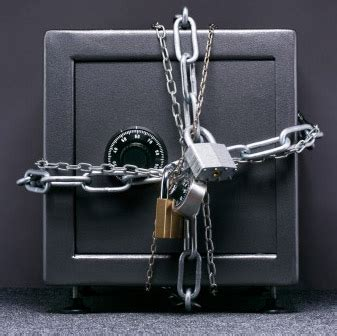 credit bureau protection take your bank account and loan complaints to the