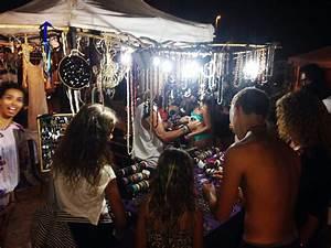 Welcome To Ibiza : mercadillo de benirr s en ibiza qu hacer en ibiza ~ Eleganceandgraceweddings.com Haus und Dekorationen