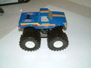 power wheels bigfoot monster truck bigfoot monster truck power wheels battery ride on pedal