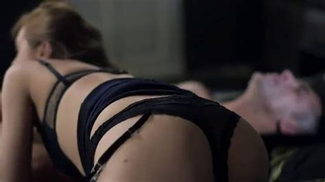 Wife Erotic Massage Dominica Phoenix Fuck Me Deeply Housewife Porn Aresisse