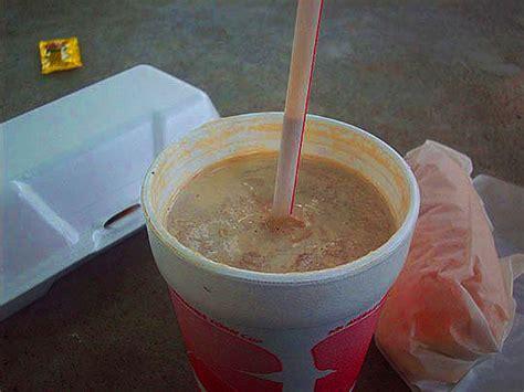 Peoria Hot Dog Wars: Ice Cream Shack Versus The Hofbrau ...