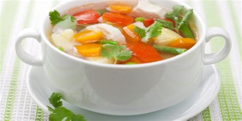 recette pot au feu vegetarien pot au feu v 233 g 233 tarien mes recettes faciles