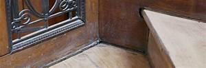 Alte Betontreppe Sanieren : treppe kaputt wir renovieren oder sanieren ihre alte ~ Articles-book.com Haus und Dekorationen