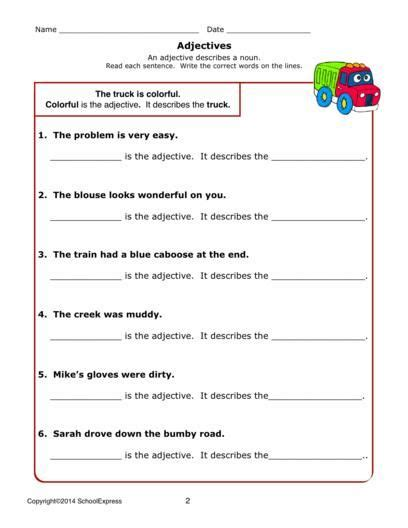 schoolexpresscom   worksheets create