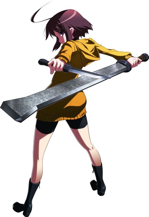 linne  night  birth wiki fandom powered  wikia