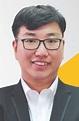 黃傑朗 - 2019年香港區議會選舉